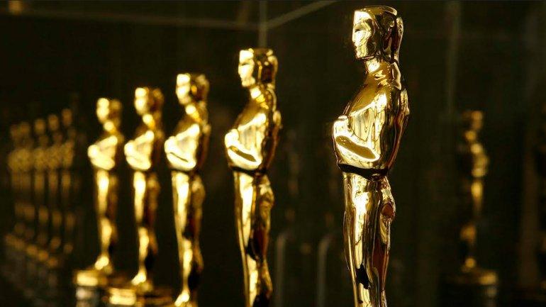 Оскар-2017: обьявлен список номинантов