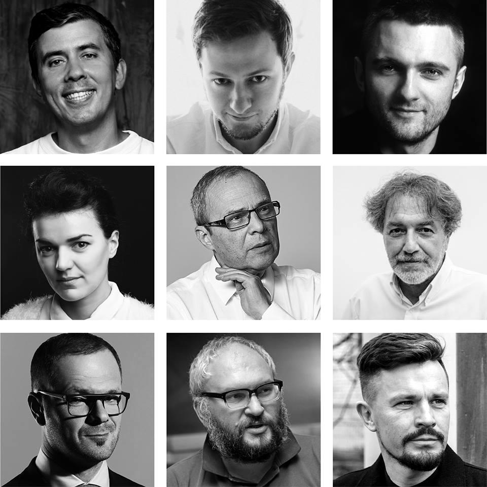 Объявлены члены жюри музыкальной премии Kronenbourg (A) Prize