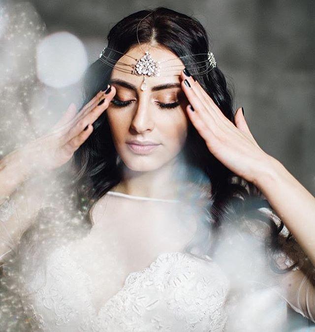 Роза Аль-Намри вышла замуж