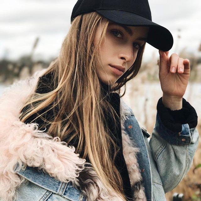 Внучка Софии Ротару фото 2017