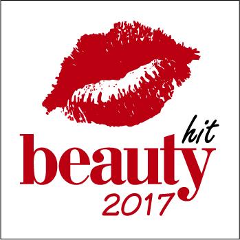 Viva Beauty Hit 2017