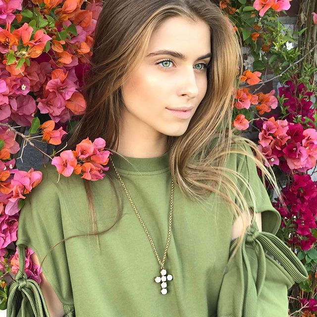 отзывы видео соня евдокименко и ее брат фото потому