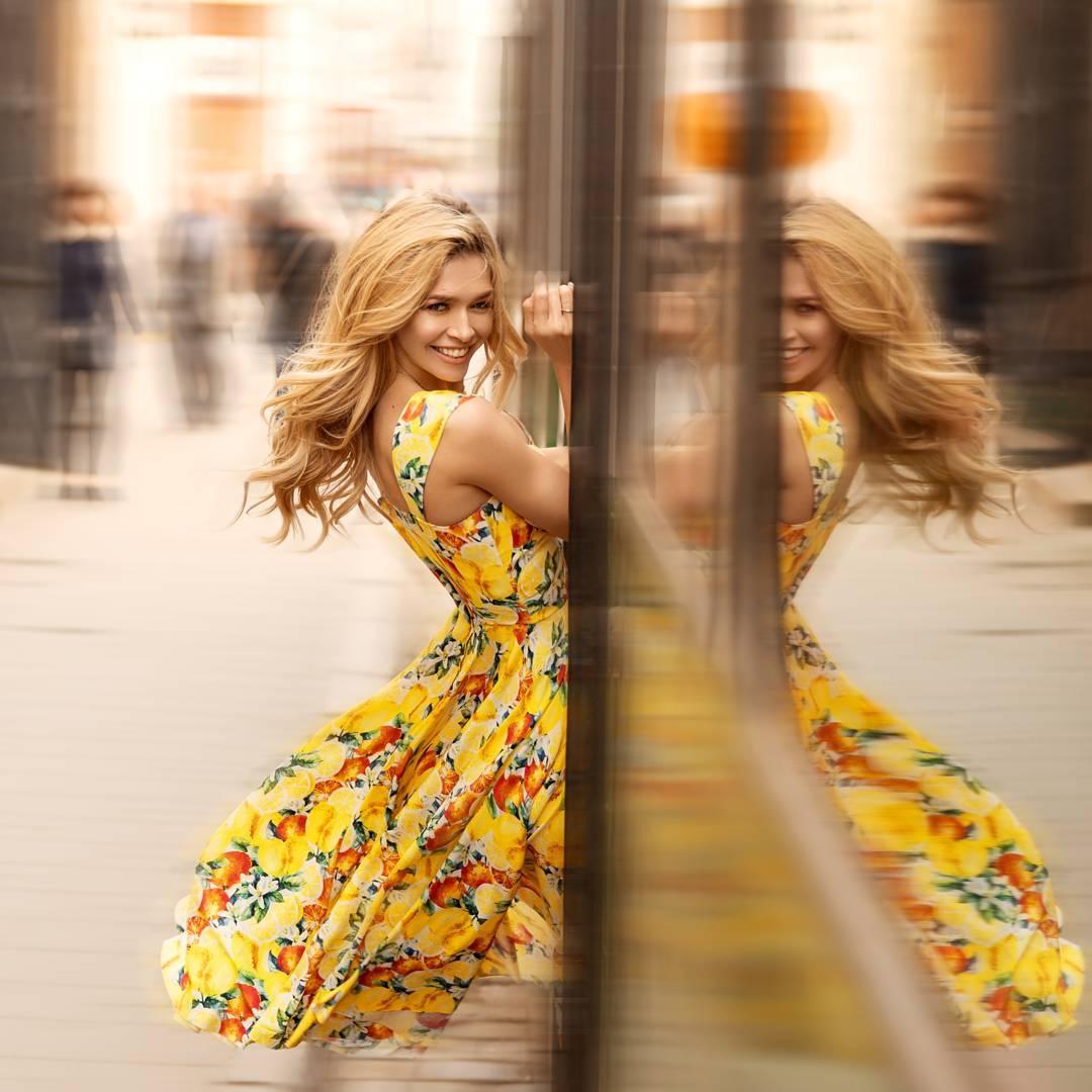 Платье веры брежневой в клипе близкие люди выкройка