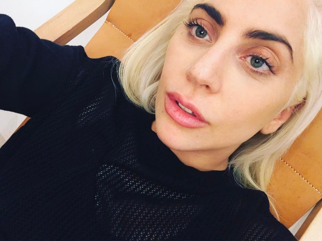 Леди Гага выходит замуж этим детом