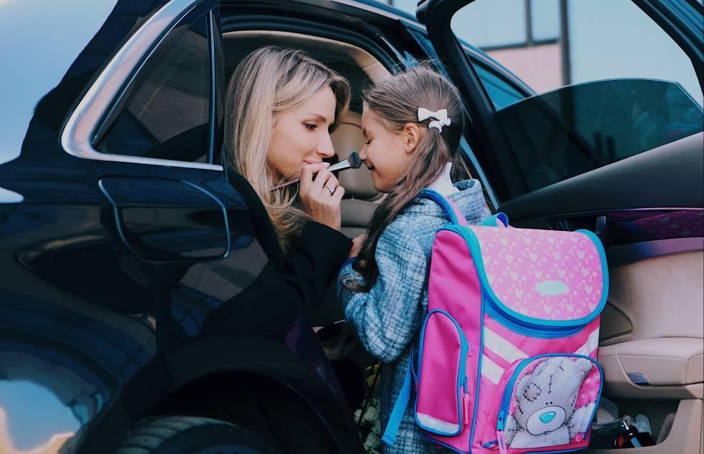 Гордая мама: Светлана Лобода рассказала об успехах шестилетней дочери