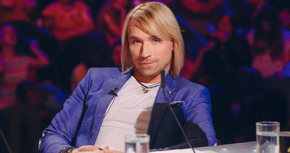 «Он абсолютный мужчина!»: Вольнова, Зибров и Бебешко попытались объяснить феномен Олега Винника