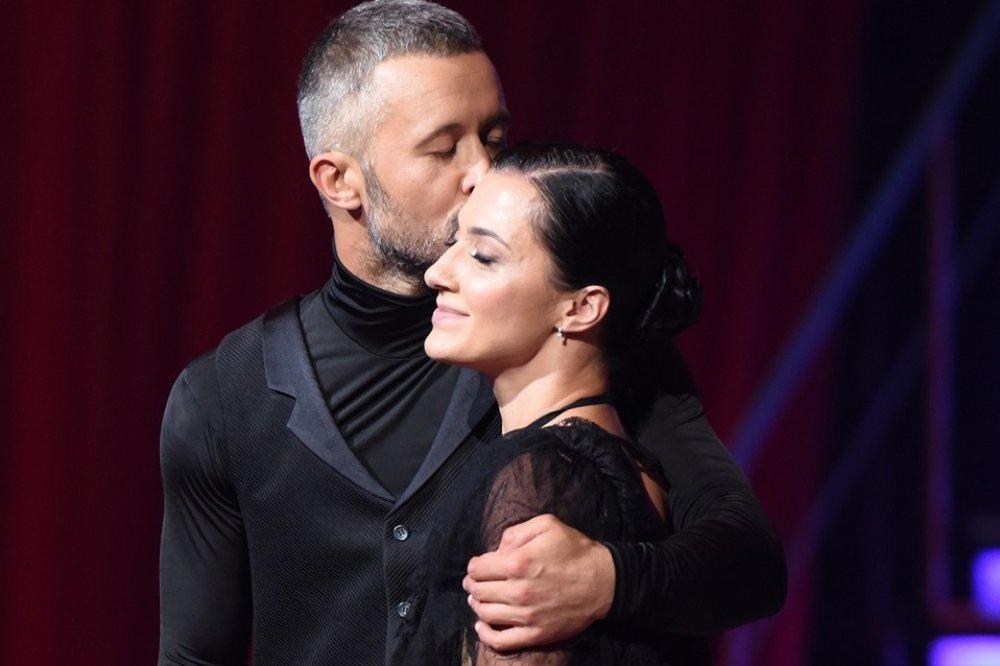 Снежана Бабкина: Благодаря танцам Сергей стал по-новому для меня дышать»