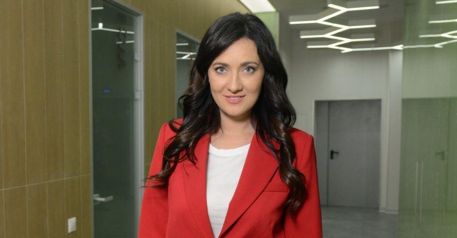 Олег Скрипка и Соломия Витвицкая посетили открытие хирургической клиники Ростислава Валихновского