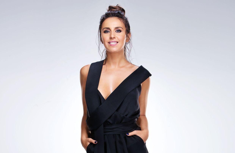 Джамала возвращается на Евровидение 2018