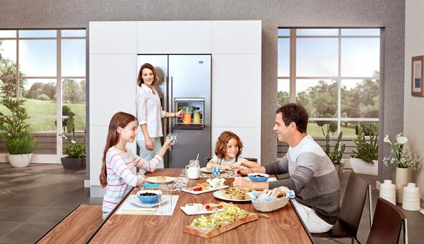 Идеальный дом - как сделать жизнь более комфортной
