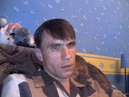 Сергей Шарошкин