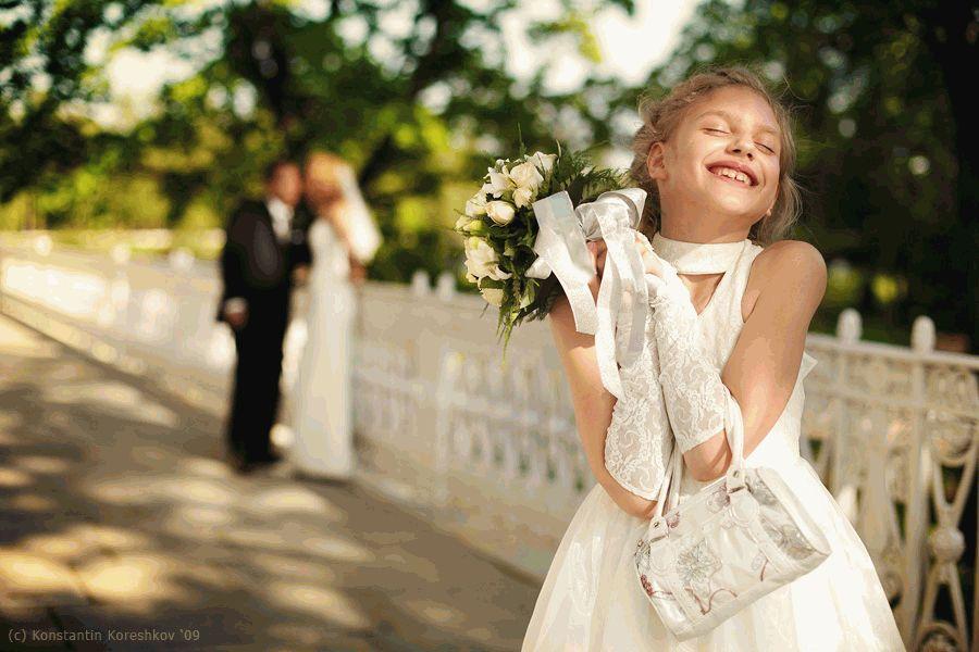 Свадьба 121212