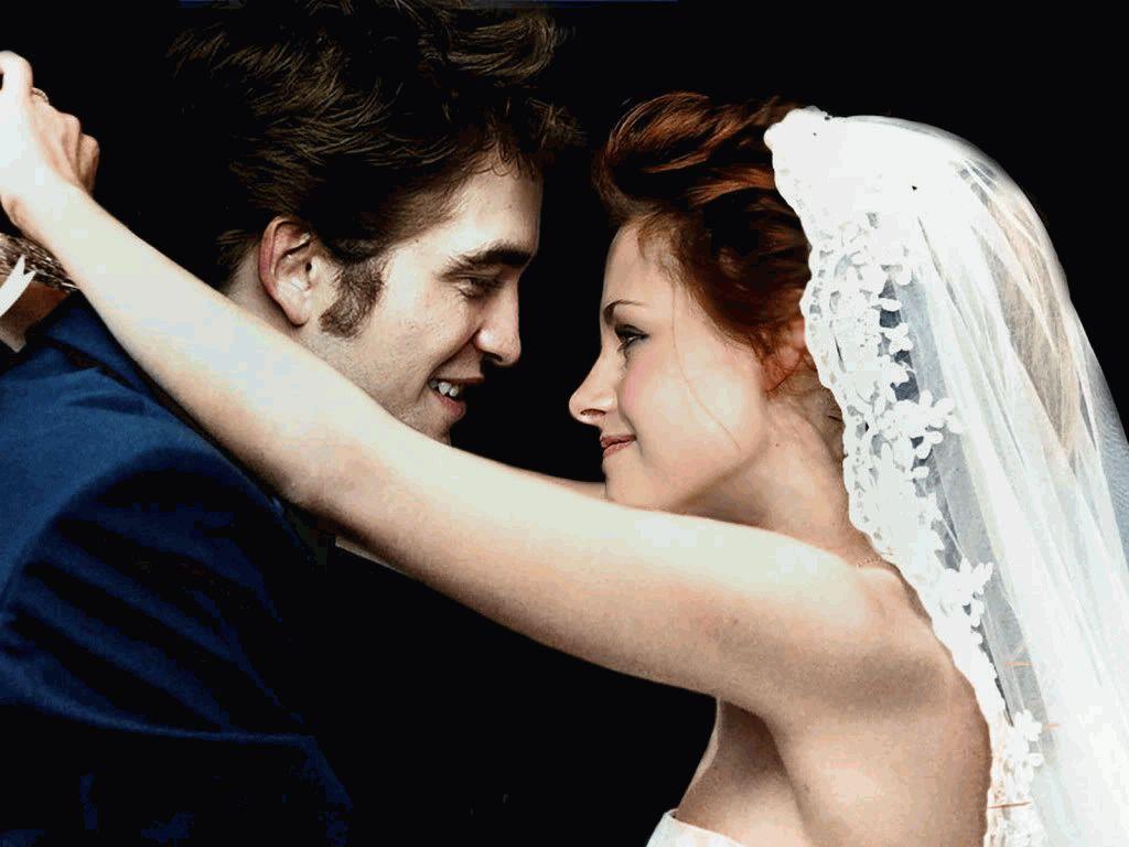 Кристен стюарт и роберт паттинсон на свадьбе фото веник из папиных дочек актер сейчас
