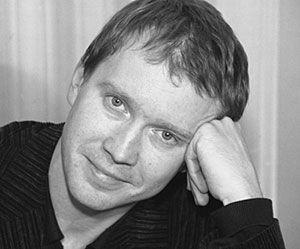 Евгений Миронов 1