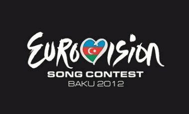 Евровидение 2012 финал