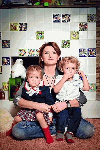 Диана Арбенина биография певицы, фото, личная жизнь, слушать