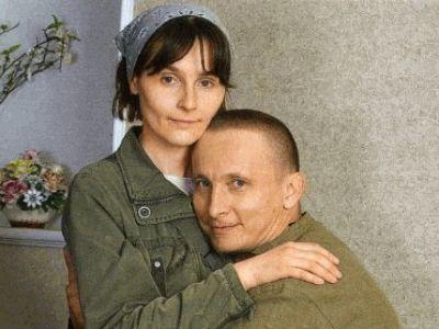Иван охлобыстин о сексе