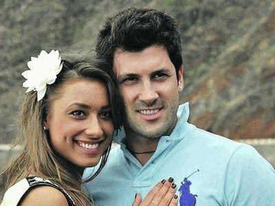 Максим Чмерковский НЕ женился на Саше Шульгиной. И это официально!