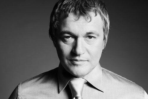 Дмитрий Дибров новое