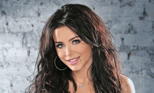Ани Лорак красивые