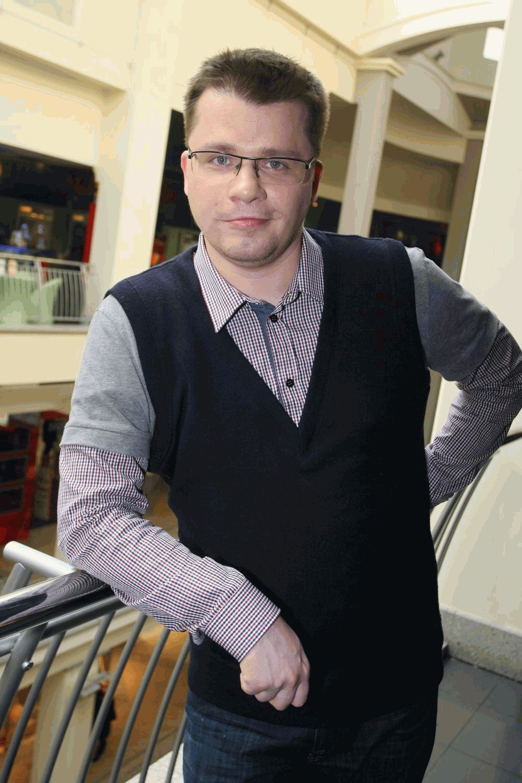 Гарик Харламов новое