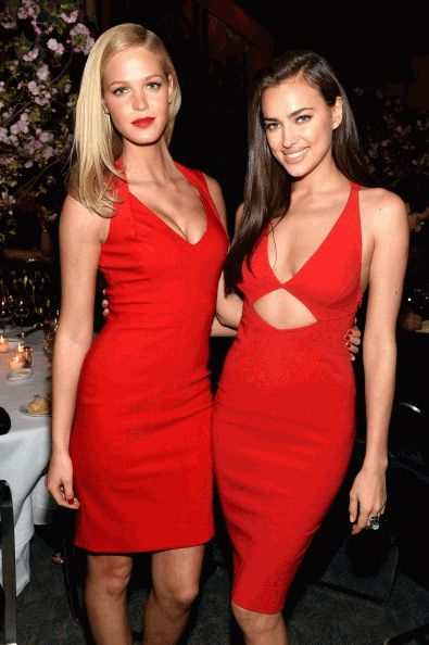 Эрин и Даутцен модели