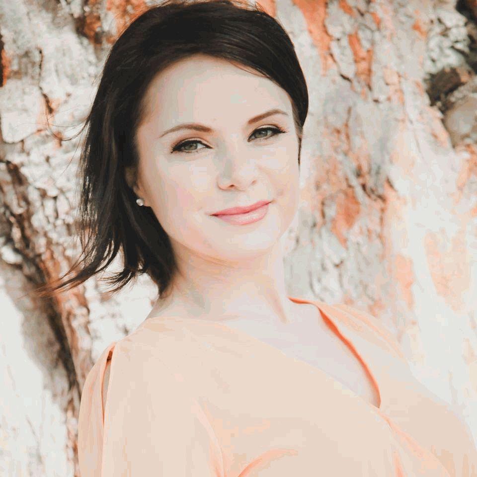 Лилия Подкопаева новое
