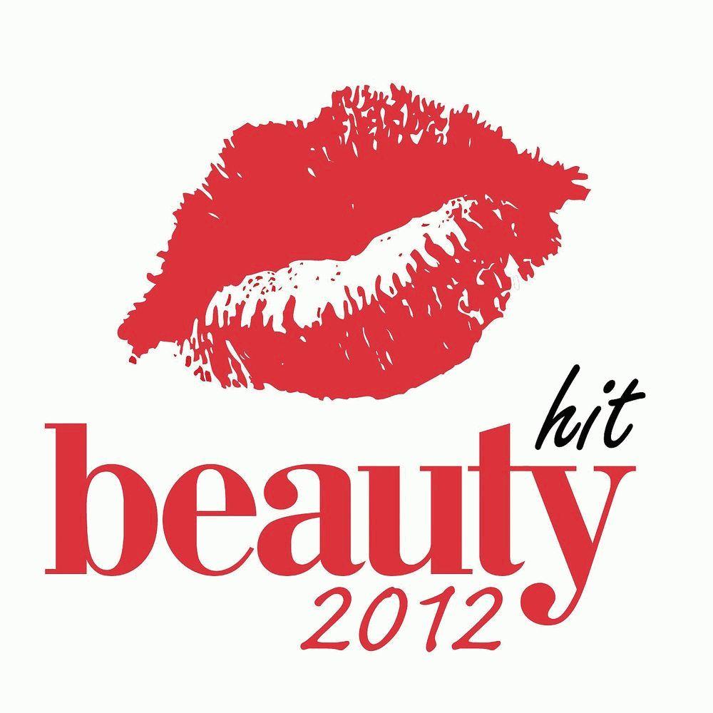 Viva!Beauty Hit