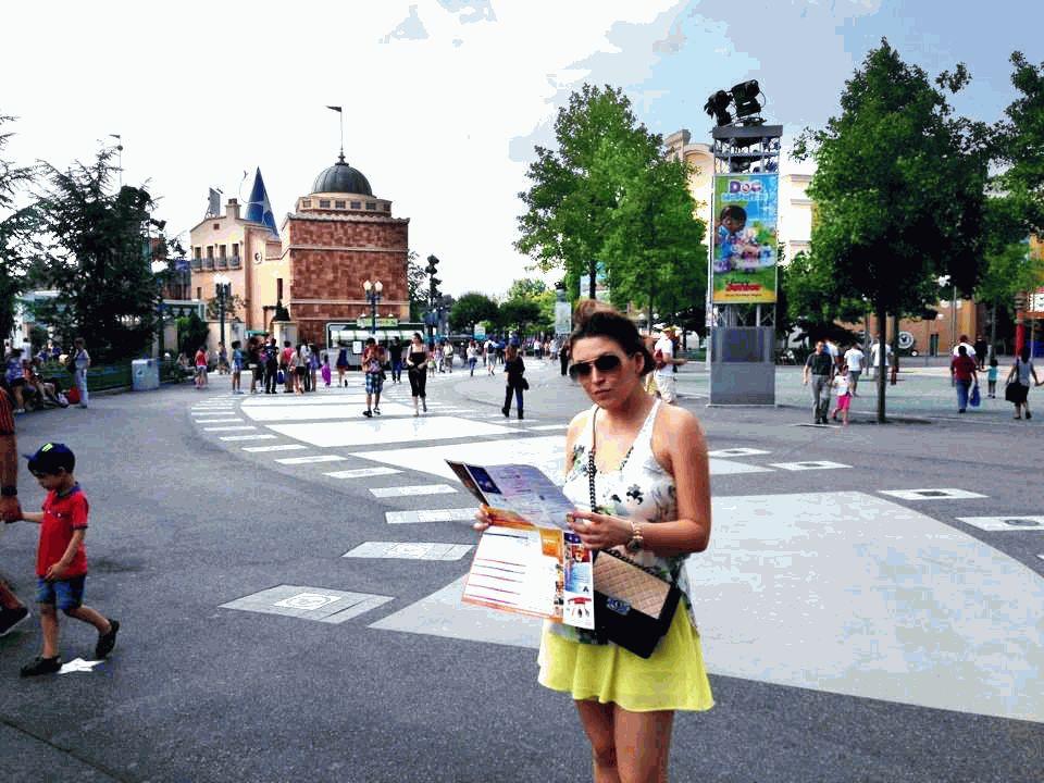 Ирина Дубцова новое