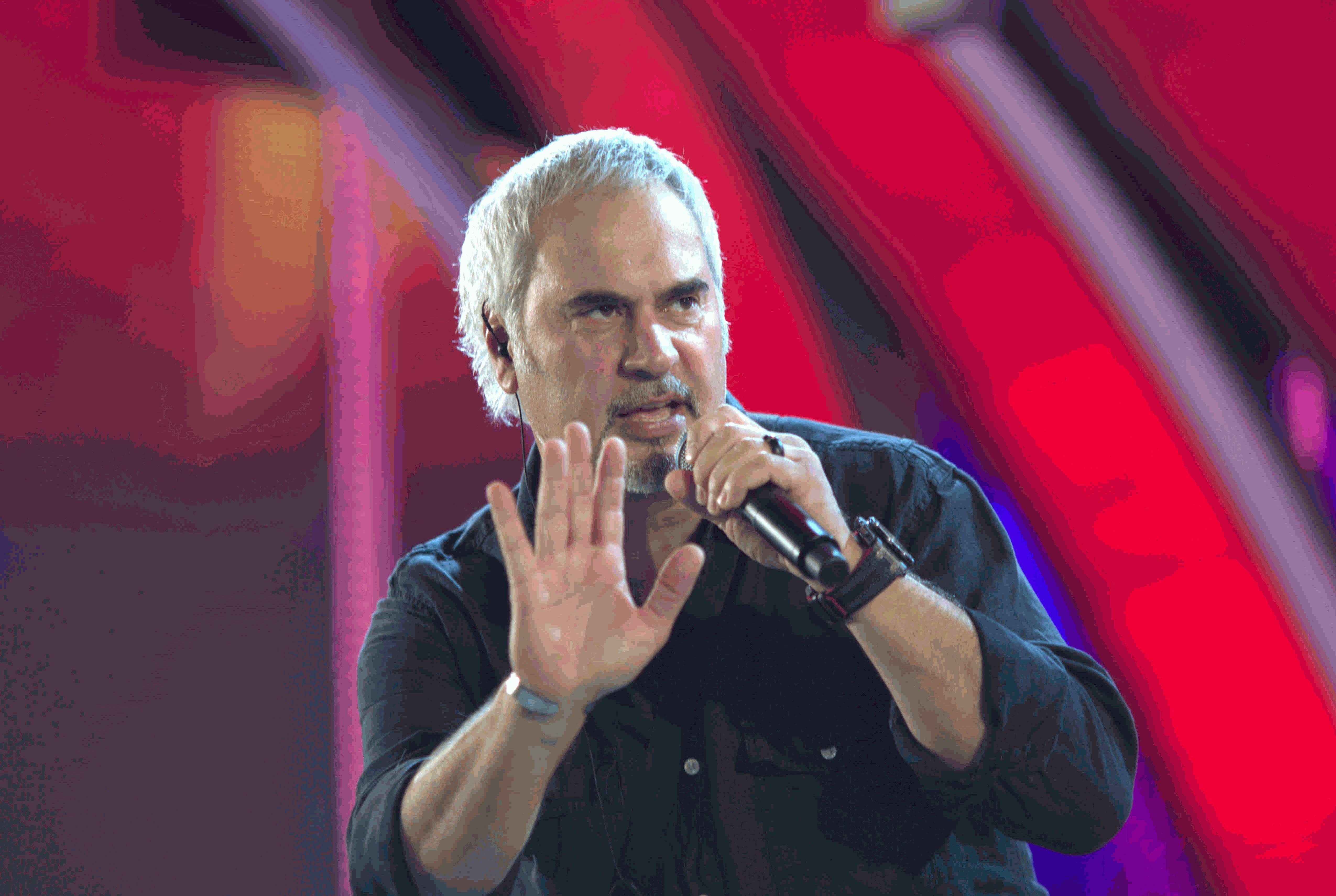 Валерий Меладзе новое