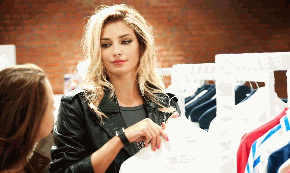 Татьяна Котова новое