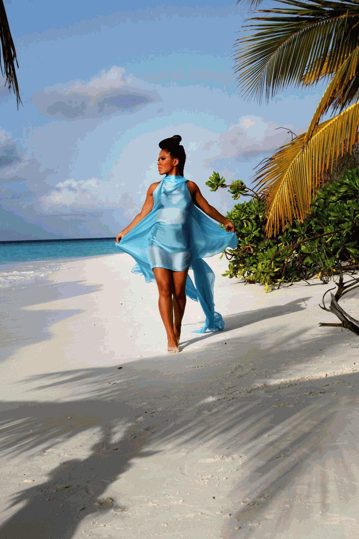 Гайтана новое