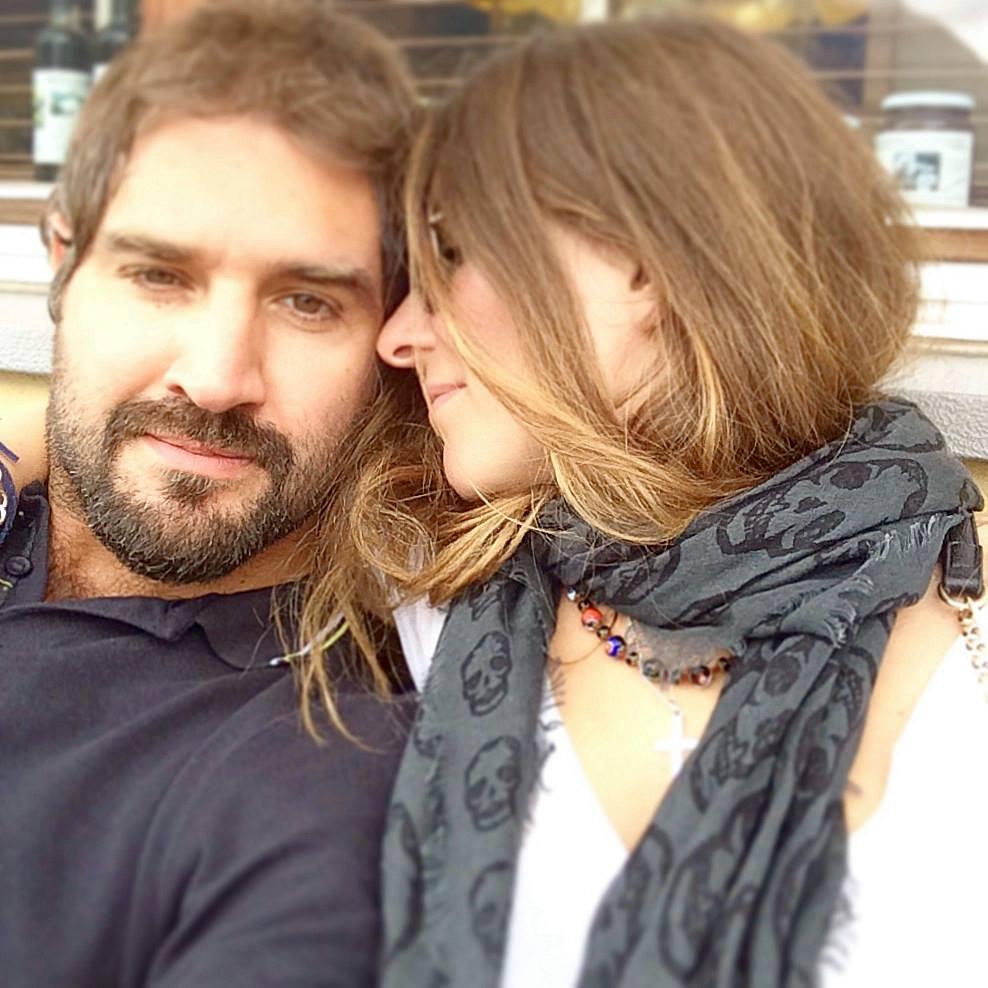 Жанна Бадоева показала невероятно романтическое фото с мужем!