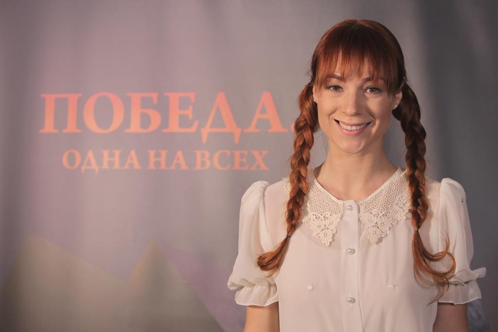 Светлана Тараброва