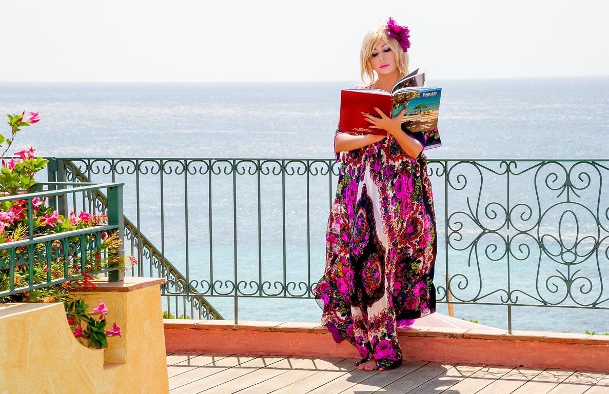 Ирина Билык новые фото 2013