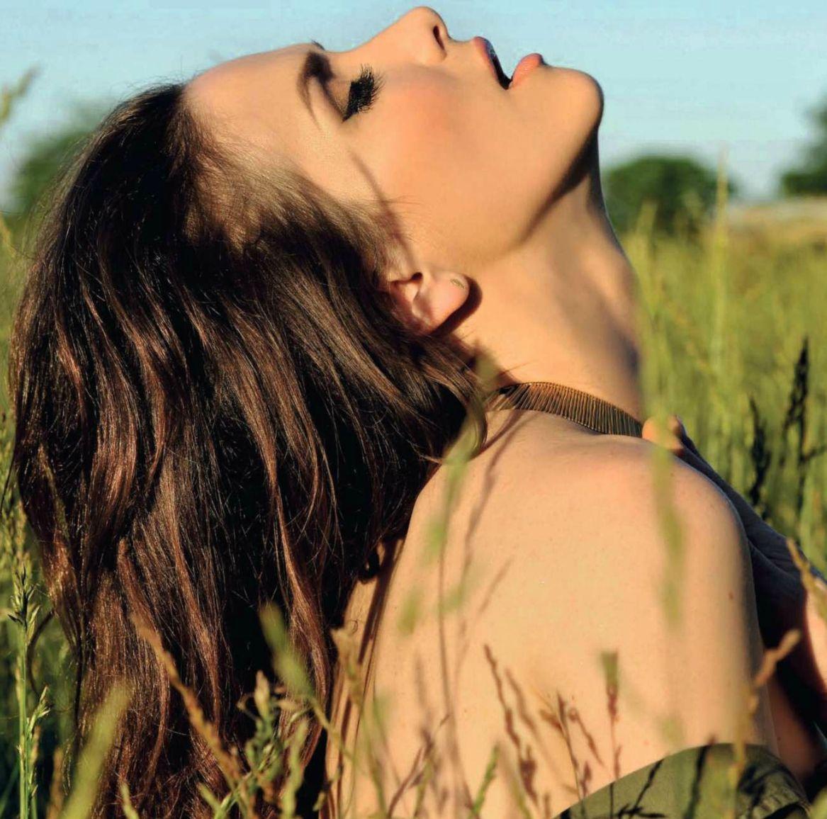Наталья Орейро фото