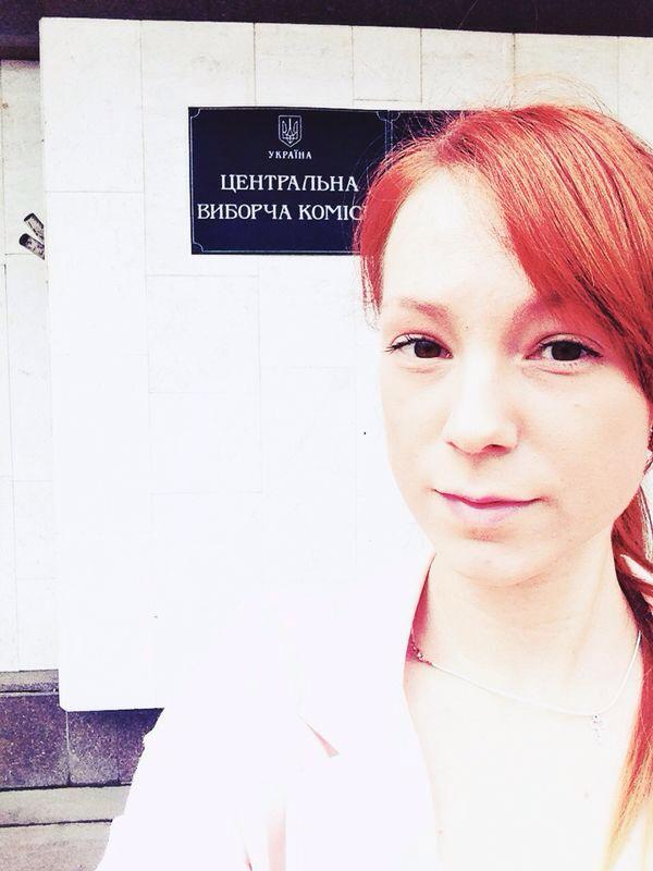 Светлана Тарабарова фото