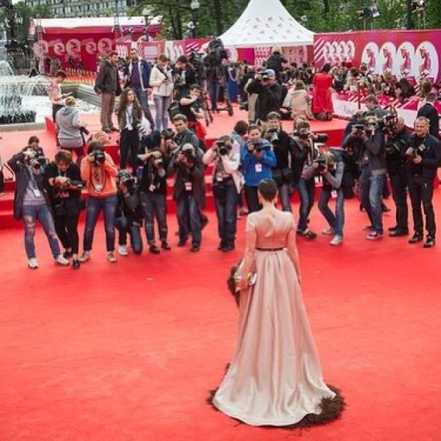 Мария Кожевникова шокировала располневшей фигурой