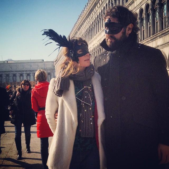 Светлана Иванова с мужем и дочкой фото