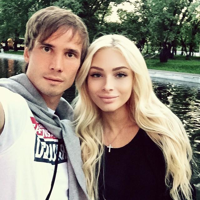 Порно фото самых знаменитых русских певиц