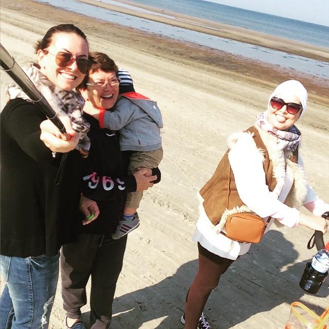 Ответный ход: семья Фриске подала заявление на Шепелева