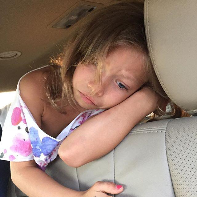 Аденоиды у ребенка фото носа