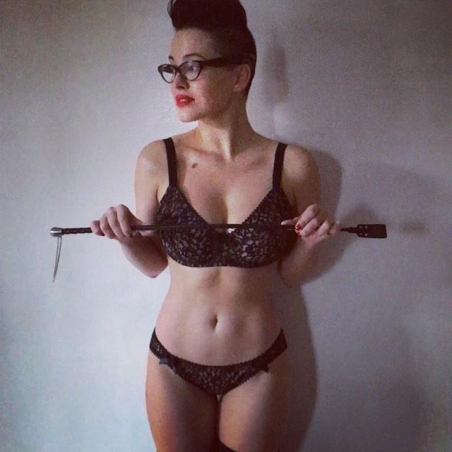 Сексуальная даша астафьева видео