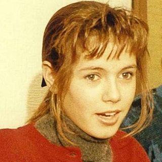 Невозможно узнать: Хайди Клум показала, как выглядела в 14 лет