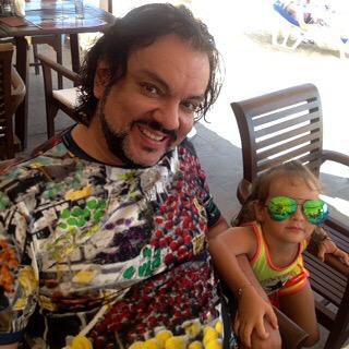 Как две капли воды: Филипп Киркоров показал подросших детей