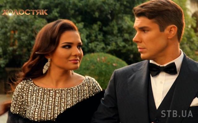 Известно имя победительницы шоу Холостяк 7: кого выбрал Дмитрий Черкасов?