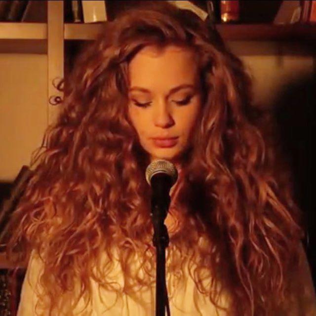 """Яна Соломко недовольна результатами отбора на Евровидение: """"Почему нет новых имен?"""""""