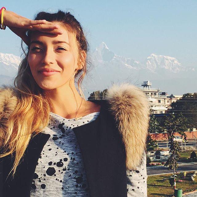 Друзья Регины Тодоренко рассекретили ее возлюбленного
