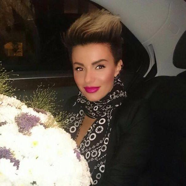 """Победившая рак Юлия Волкова об унижениях от коллег: """"Меня как артистку похоронили"""""""