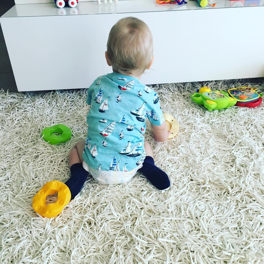 Дети дома фото 2018